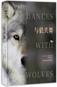 衣建国:与狼共舞 企业管理